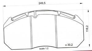 29053-compatible-avec-RVI-MAGNUM-Range-AE-ae385-ti-18-18T-2-92-1096-lumag