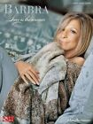 Barbra Streisand: Love Is the Answer by Cherry Lane Music Company (Paperback / softback, 2010)