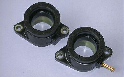 Kit 2 Pipes d/'Admissions CHY-29  Yamaha TT600 86-94// TT600E 94-00 //TT600R 93-03