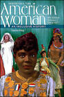 Inventing the American Woman: An Inclusive History: v. 2 by Glenda Riley (Paperback, 2007)