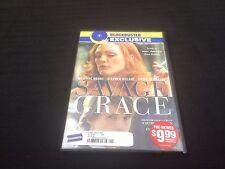 Savage Grace DVD, 2008 #19