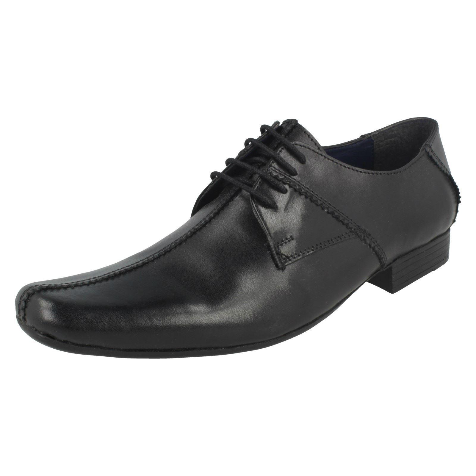 'Mens PSL' Lace Up shoes - PSL146B