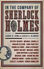 In the Company of Sherlock Holmes by Titan Books Ltd (Paperback, 2015)