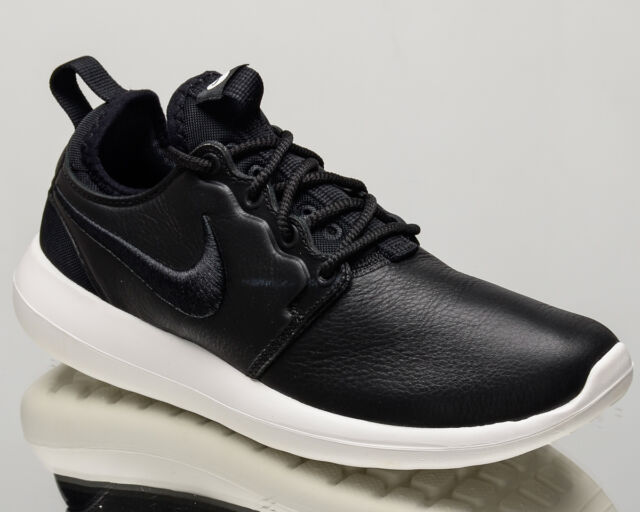fa780e665c69d Buy roshe run two   Up to 56% Discounts