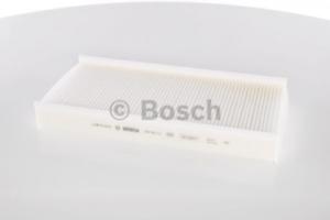 Filter Innenraumluft für Heizung//Lüftung BOSCH 1 987 432 112