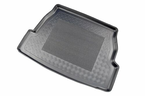 Tapiz para bañera toyota rav 4 V 2019-también para Hybrid