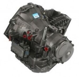 Details about A604 / 41TE Transmission For: Chrysler Dodge 98-06 CONVERTER  INCLUDED FWD