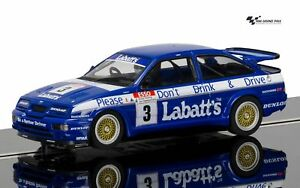 Scalextric-1-32-Ford-Sierra-RS500-3-Labatt-039-s-HD-C3867