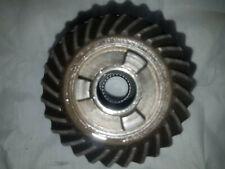 Bearing Ball Reverse Gear Mercury 135-300hp 2.5L /& 3.0L  30-88957T