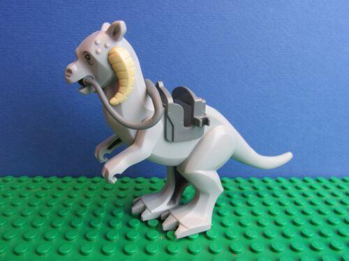 genuine LEGO STAR WARS TAUNTAUN minifigure HOTH ECHO BASE lot 7749 7879 51H