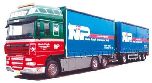 Awm camiones DAF XF 105 SC ga-kHz Nils Pagh