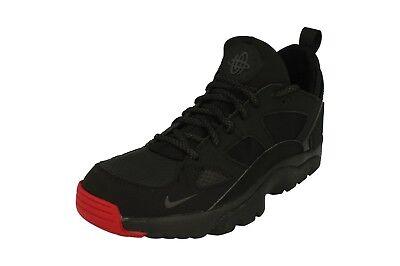 Nike Trainer Huarache Low Prm GS Baskets 858669 Baskets Chaussures 006   eBay