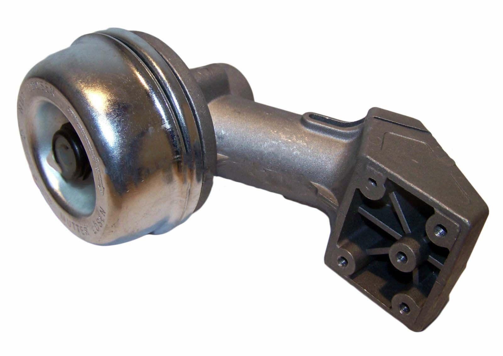 Compatibile Stihl FS75 fs83 Fs85 FS90 FS120 FS200 FS250 scatola del cambio TESTA