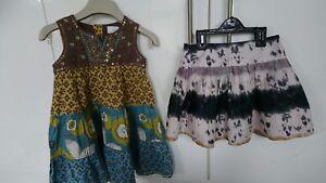 Next girl summer party holiday dress skirt 23 years BNWT - Nuneaton, United Kingdom - Next girl summer party holiday dress skirt 23 years BNWT - Nuneaton, United Kingdom