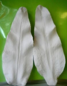 ALDAVAL-PETAL-VEINER-CASABLANCA-LILY-8017