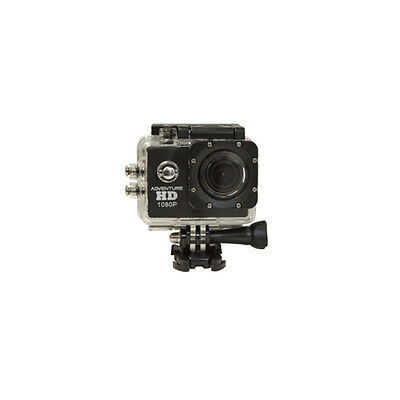 New Cobra Adventure 5200 Cam 1080p HD Action Camera DVR Video Recorder 12mp
