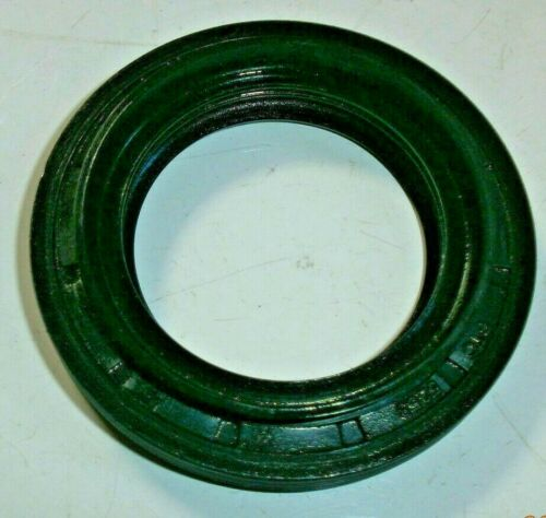 Oil Seal Differential Pinion for Range Rover Classic Def Disco1 /& F1 FTC5258