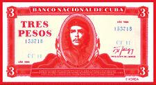 "Che Guevara - Patch Aufnäher - ""bill"""