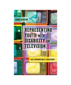 Dana-Hasson-Representing-Youth-with-Disability-on-Television
