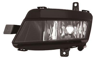 Depo 441-2016R-AQ Volkswagen Passat Passenger Side Replacement Fog Light Assembly
