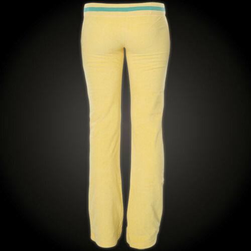 Sinful Pantaloni Track Callie Gelb Pant Affliction sportivi By rOw87qr