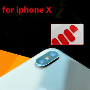 Transparent-Tempered-Glass-Back-Camera-Lens-Screen-Protector-Cover-For-iPhone-X