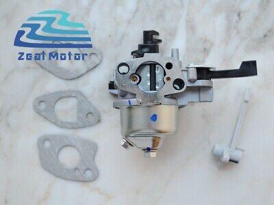Carburetor for Kohler SH265-0015 SH265-0016 SH265-0021 6.5 Hp Engine