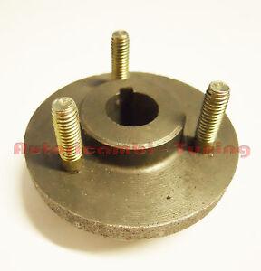 MOZZO-PULEGGIA-ALTERNATORE-FIAT-126-500-FORO-15mm-4377260