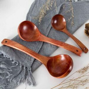 Long-Handled-Wooden-Soup-Bamboo-Spoons-Kitchen-Cooking-Utensil-Rice-Spoon-Plsei