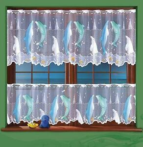 Bathroom-Kitchen-Net-Curtain-Sold-by-Metre-Dolphin-Design