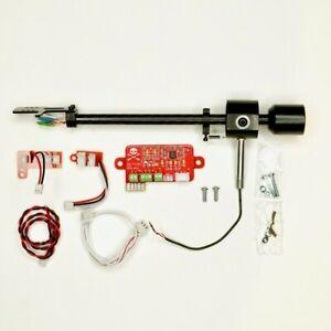 Jesse-Dean-Designs-JDDPTA-Portable-Turntable-Carbon-Tone-Arm-Black-Black