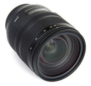 Sigma-24-70mm-f-2-8-DG-OS-HSM-Art-Lens-for-Canon-EF-BRAND-NEW