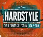 Hardstyle Ultimate Collection 02/2015 von Various Artists (2015)