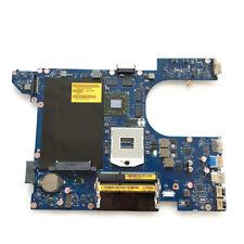 Dell Inspiron 15r 7520 Motherboard Intel I7 3632qm Cpu La 8241p 4p57c 04p57c For Sale Online Ebay