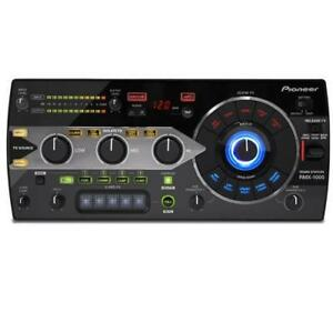 PIONEER RMX-1000 (Open box new / free shipping in Canada / boite ouverte neuf) Canada Preview