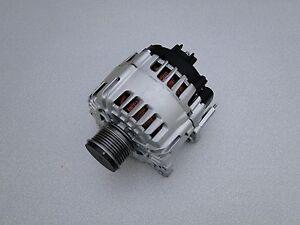 1A3402-Seat-Alhambra-Skoda-Superb-II-VW-Sharan-1-6-2-0-TDI-Alternador