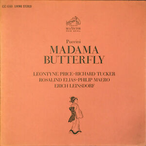 RCA-LIVING-STEREO-LSC-6160-SHADED-DOG-MADAMA-BUTTERFLY-LEINSDORF-EX-NM