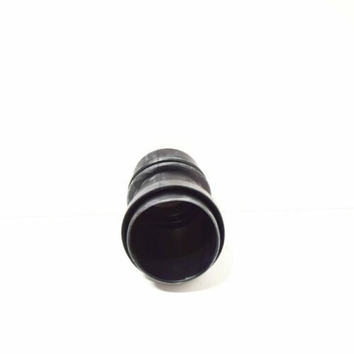 BMW 3 E30 Suction Silencer Intake Tube 13711713128 NEW GENUINE