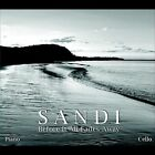 Before It All Fades Away by Sandi Stirling (CD, Dec-2011, CD Baby (distributor))