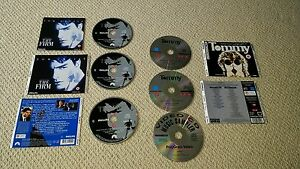 Mint  Near Mint Video CD VCD Collection 12 Films - Sidcup, United Kingdom - Mint  Near Mint Video CD VCD Collection 12 Films - Sidcup, United Kingdom
