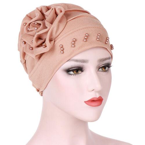 NEW Women Fashion Chiffon Long Scarf Muslim Hijab Arab Wrap Shawl Headwear HATS