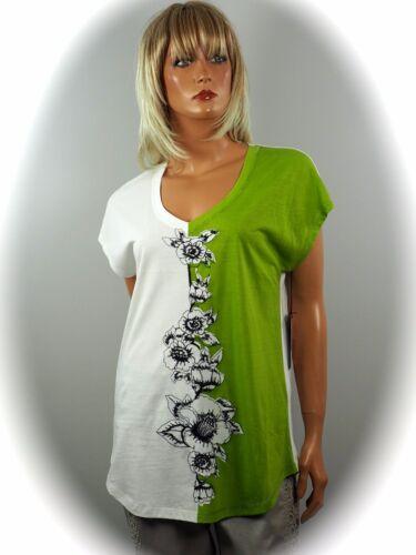 Avec Marccain Broderie Fine 38 Collections Nouveau Shirt N3 7zqpBvRzw