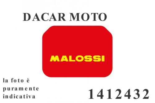1 x Tige Poussoir Valve Pour Ford Transit MK3 MK4 MK5 1984-98 2.5 Diesel 1501377