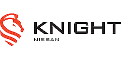 Knight Nissan