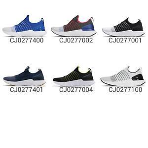 Nike-React-Phantom-Run-FK-2-Flyknit-Men-Running-Shoes-Slip-On-Sneakers-Pick-1