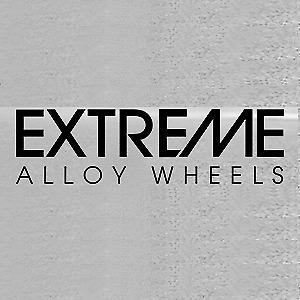 extremealloywheels