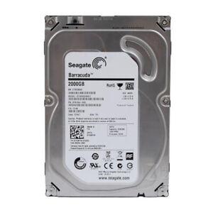 Seagate-Barracuda-2-TB-7200-RPM-3-5-034-Hard-Drive-ST2000DM001-SATA3-6Gb-s-HDD
