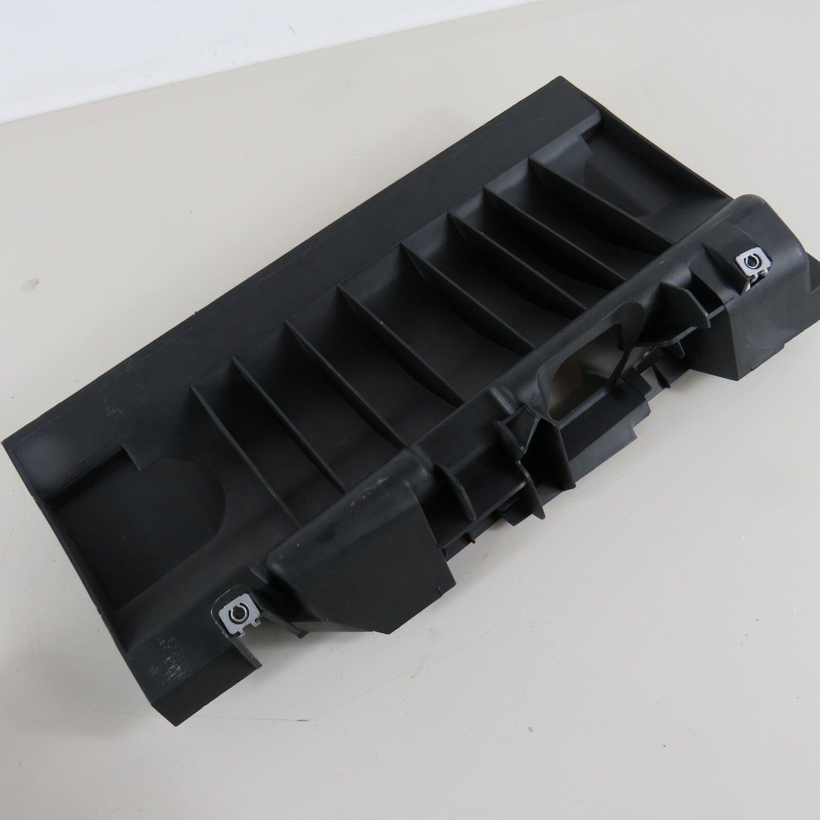 Pannello copertura cruscotto FCL500260 Land Rover Sport L320(27457 20T-3-F-14)