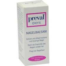 PREVAL Onyx flüssig 10 ml