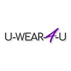 uwear4u
